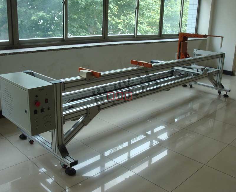 扫描架SLD-XYZ18030101