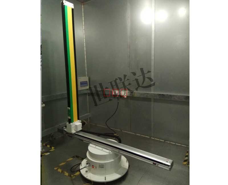 扫描架SLD-XY1637