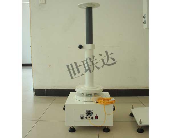 单轴测量转台SLD-1T1618