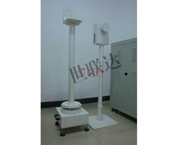 单轴测量转台SLD-1T1634
