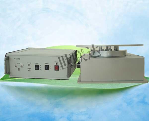 单轴测量转台SLD-1T1604