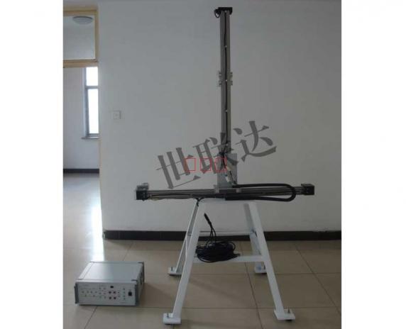 福建扫描架SLD-XY1326