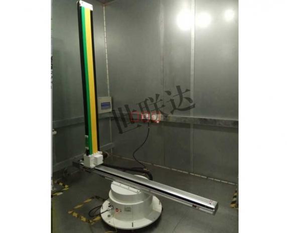 福建扫描架SLD-XY1637