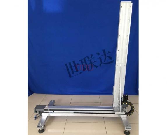 福建扫描架SLD-XY18062701
