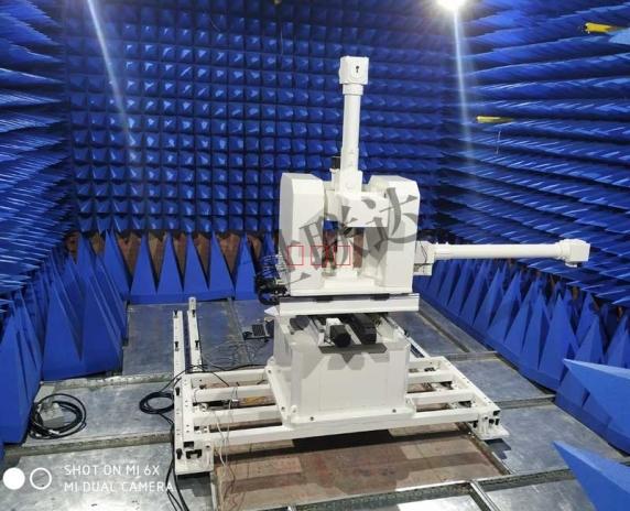 多功能转台SLD-7ST18101101