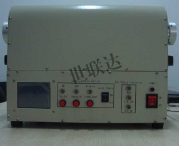 广州单轴伺服转台SLD-1S1333