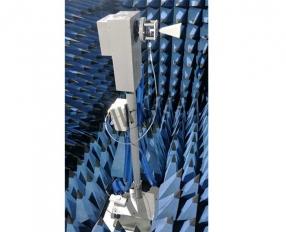 福建单极化转台SLD-1P117062201