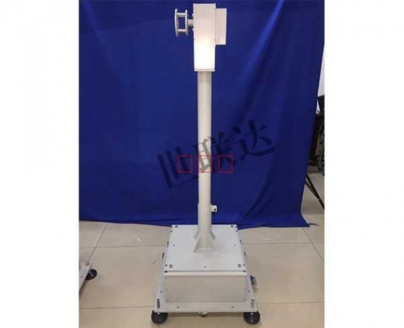福建单极化转台SLD-1P118090101
