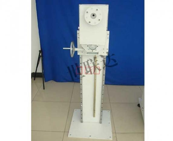 福建单极化转台SLD-1P218041401