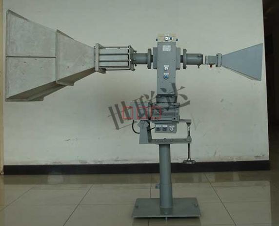 福建单极化转台SLD-1P21207