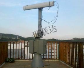 四轴测量转台SLD-4T180821