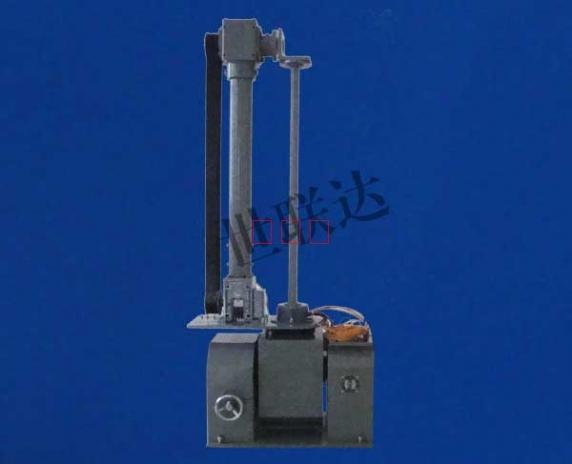 三轴测量转台SLD-3T1645