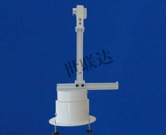 三轴测量转台SLD-3T160918