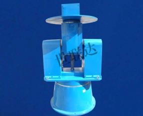 福建三轴测量转台SLD-3T1408