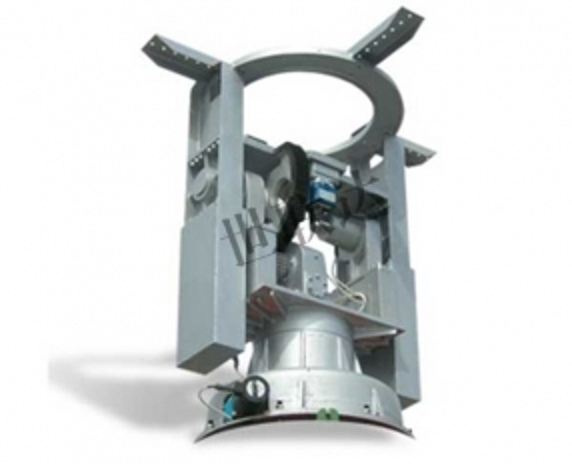 福建三轴测量转台SLD-3T17051801