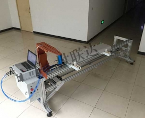 福建快速测量系统