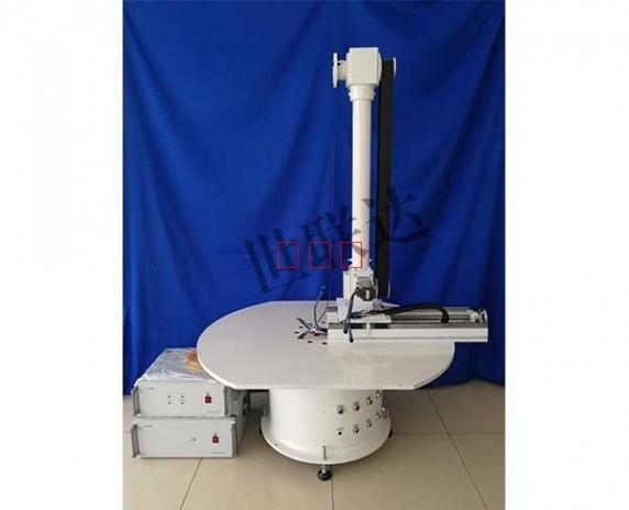三轴测量转台SLD-3T17082801