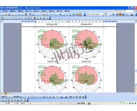 四川数据分析软件
