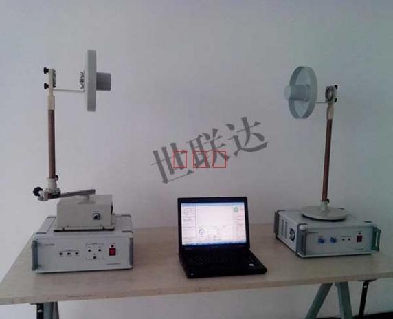 广州教学实训系统