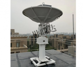 广州两轴伺服转台-SLD-2S19061701